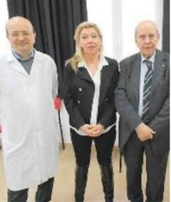 Read more about the article Domenica 2 Aprile 2017, Porto Ercole Monte Argentario